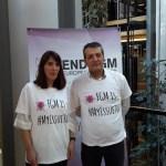 Halte aux mutilations sexuelles féminines