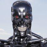 Robots tueurs : une menace dangereuse