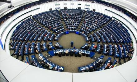 Les eurodéputés socialistes et radicaux se mobilisent à Strasbourg pour défendre les LGBTI dans le monde et en Europe