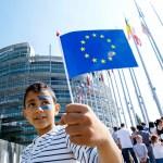 Pour un Gendarme Social européen