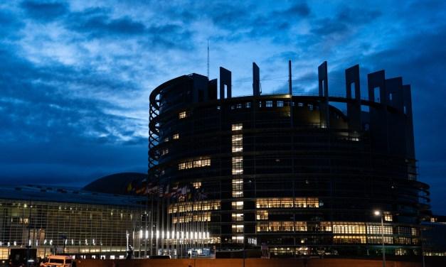 Udo Bullmann : «davantage de progrès sont nécessaires pour la réforme de la zone euro», communiqué de presse du groupe S&D