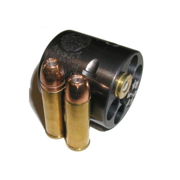 .45 Colt CPHP