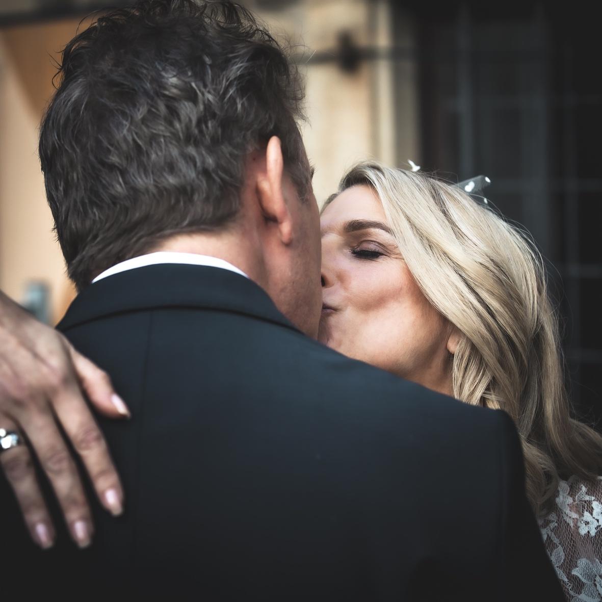 Der Ablichter Hochzeit Fotos