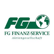 FG Finanz Service AG