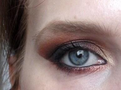 Februar 2013 - Arabic Eye