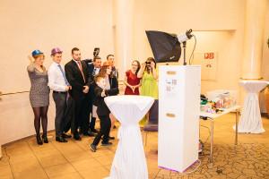 Fotobox-Paderborn-mieten-1-1-300x200 Die Fotobox auf einer Hochzeit in Paderborn im Schützenhof