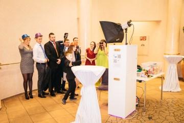 Fotobox-Paderborn-mieten-1-1 Die Fotobox auf einer Hochzeit in Paderborn im Schützenhof