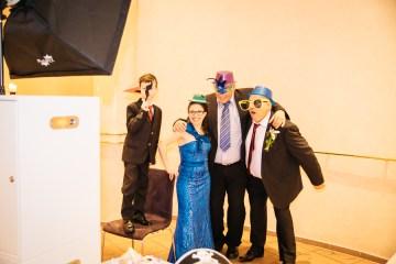 Fotobox-Paderborn-mieten-4-1 Die Fotobox auf einer Hochzeit in Paderborn im Schützenhof