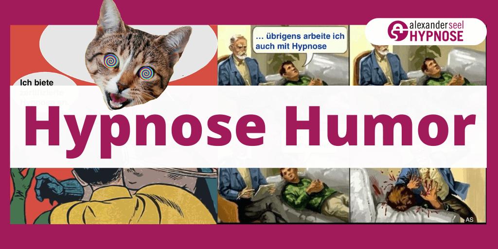 Xinik Design Reh Und Der Metzger Lustig Meme F057