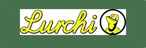 lurchi schuhmarke logo