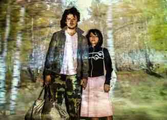 Hansel und Greta. Foto: Hendrik Schneller