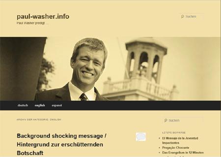 www.paul-washerinfo