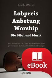 Lobpreis_Anbetung_Worship_eBook_gr