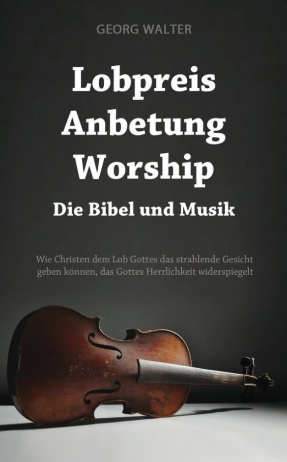 georg_walter_musik_cover_v1_finale-version-vorderseite