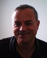 Marc Dandurand