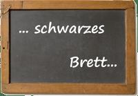 schwbr