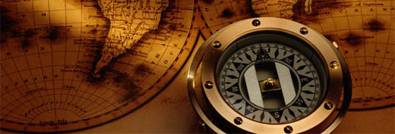 compass-img