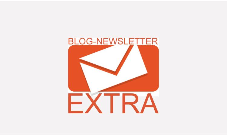 blog-newsletter-extra