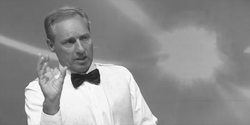(eine weitere) DRINGENDE WARNUNG VOR IVO SASEK und KLAGEMAUER TV (DR. LOTHAR GASSMANN) / Vorbemerkung (Siegfried Schad)