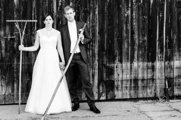 Hochzeit Dermbach