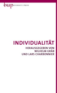 Cover Individualität