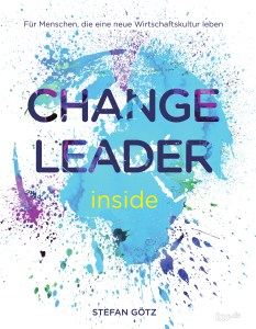 Götz_Change Leader inside