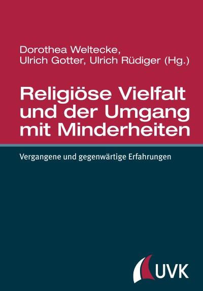 Weltecke-Vielfalt-9783867645362.indd