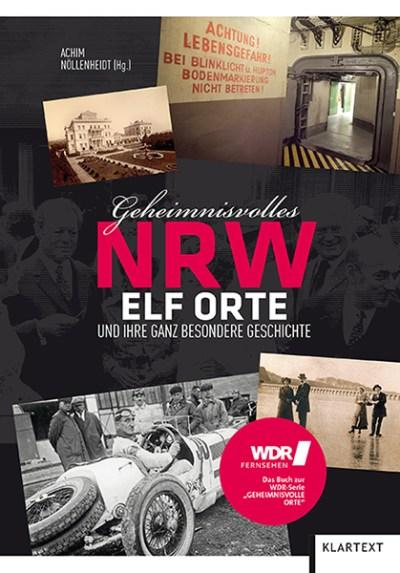 Geheimnisvolles NRW_16.4.2015.indd