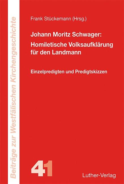 Cover-Stückemann