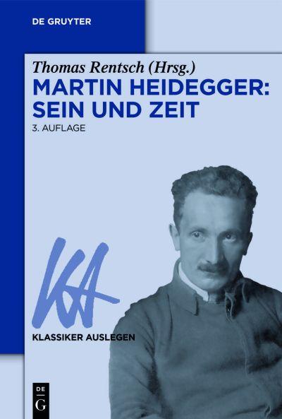Heidegger_978-3-11-037717-0