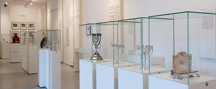 bild-723x300-museum