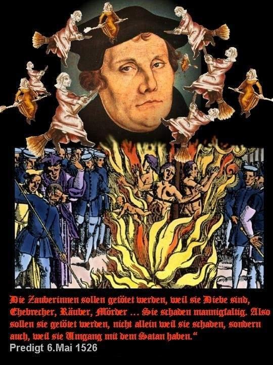 martin-luther-hexenpredigt-6-5-1526-zauberinnen-sollen-getoetet-werden
