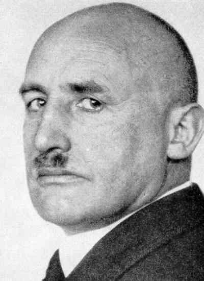 Image result for julius streicher