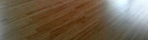 plaatsen van parket en laminaat vloeren