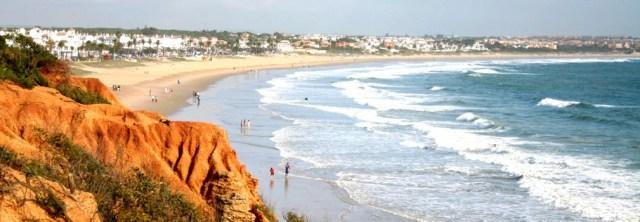 playas-chiclana
