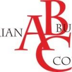 Austrian Business Council Logo klein
