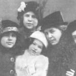 160311 adler-family