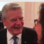 160409 Gauck Featured Image small