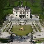 160708 D Schloss Linderhof