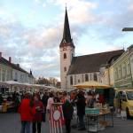 160729 Roehren Ottensheim