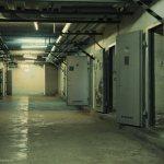 160713 Berlin Stasi Gefängnis