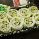 161011-sandra-5-sushi-packung-neu