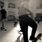 161111-sandra-3-skater
