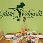 161114-tipps-12-guten-appetit