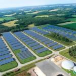 161122-ml-small-2-bioenergiepark_saerbeck__01