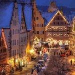 161209-reiterlesmarkt-rothenburg