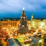 161209-weihnachtsmarkt-dortmund
