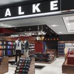 170414 SW 9 Falke Shop