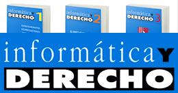 Revista Informática y Derecho - I época
