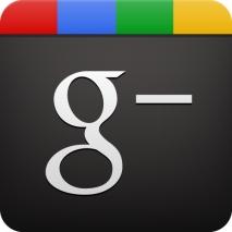 Google Plus puede ser menos privacidad. Foto CC BY (birgerking).